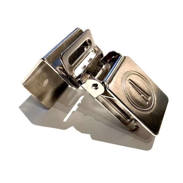 Standard Clip