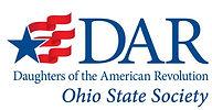 OSDAR logo.jpg