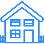 012-house.png
