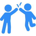 024-partners-claping-hands.png