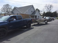 boat parking.jpg