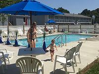 grand rivers inn swimming pool 2.jpg