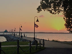 grand rivers sunset 3.jpg