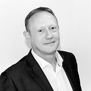 Paul Taylor Independent Financial Planner Burnett Financial Planning Mancester