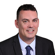 Darren Burnett independent financial adviser burnett financial planning manchester