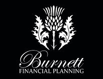Burnett financial planning manchester free initial review
