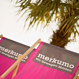 Produkte-MERKUMO-3.jpg