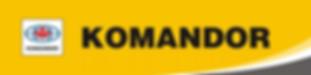 online-shkaf.com шкафы-купе недорого