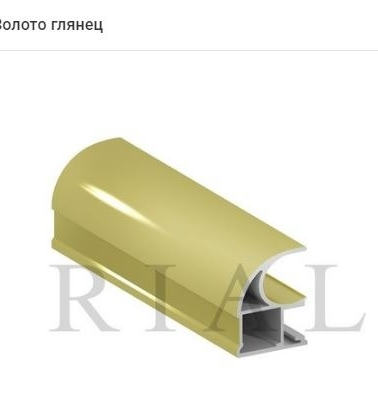 золото глянец-ts1551627697.jpg