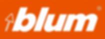 online-shkaf.com шкафы-купе на заказ