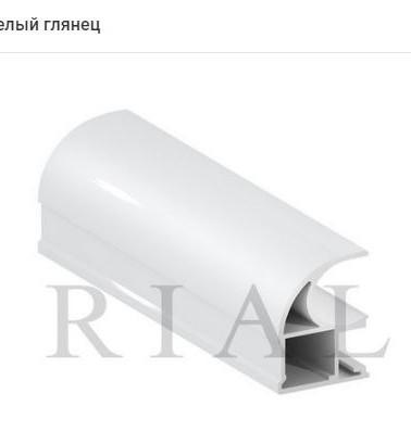 белый глянец-ts1551620682.jpg
