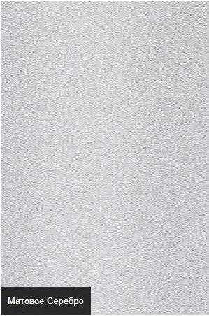 матовое серебро-ts1551613855.jpg