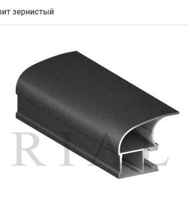 графит зернистый-ts1551620685.jpg