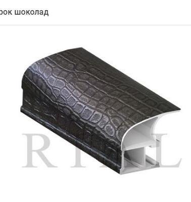 крок шоколад-ts1551627698.jpg