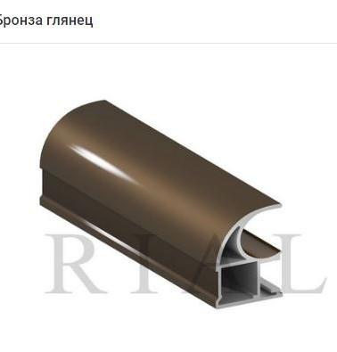 бронза глянец-ts1551620683.jpg