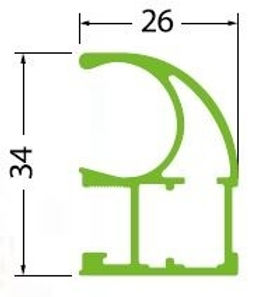 форма аристо стандарт-ts1551641487.jpg