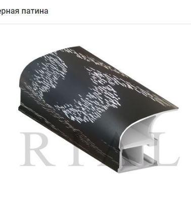 черная патина-ts1551627699.jpg