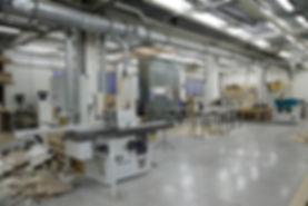 производство мебели online-shkaf.com в М