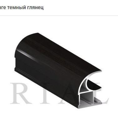 венге темный глянец-ts1551620683.jpg