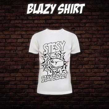 BLAZY Shirt Post.jpg