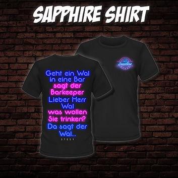 Sapphire Shirt Post.jpg