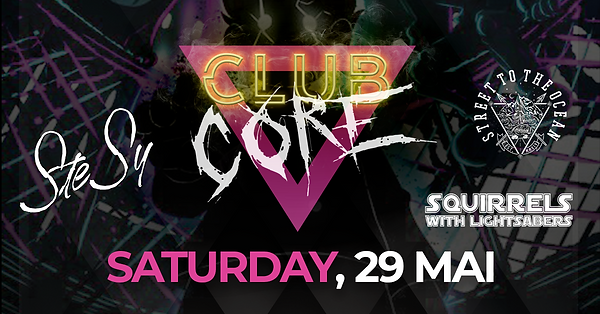 clubcore.png