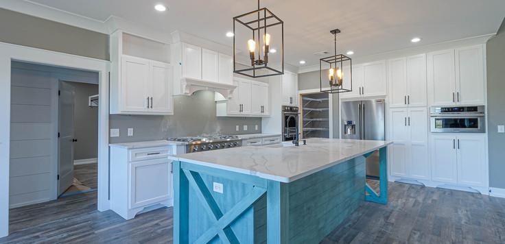323 Properties, LLC