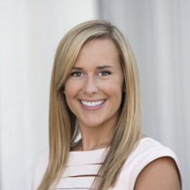 Rebecca Harcourt - Bowden Realty