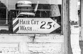 2020 AHS haircut sign-103.jpg