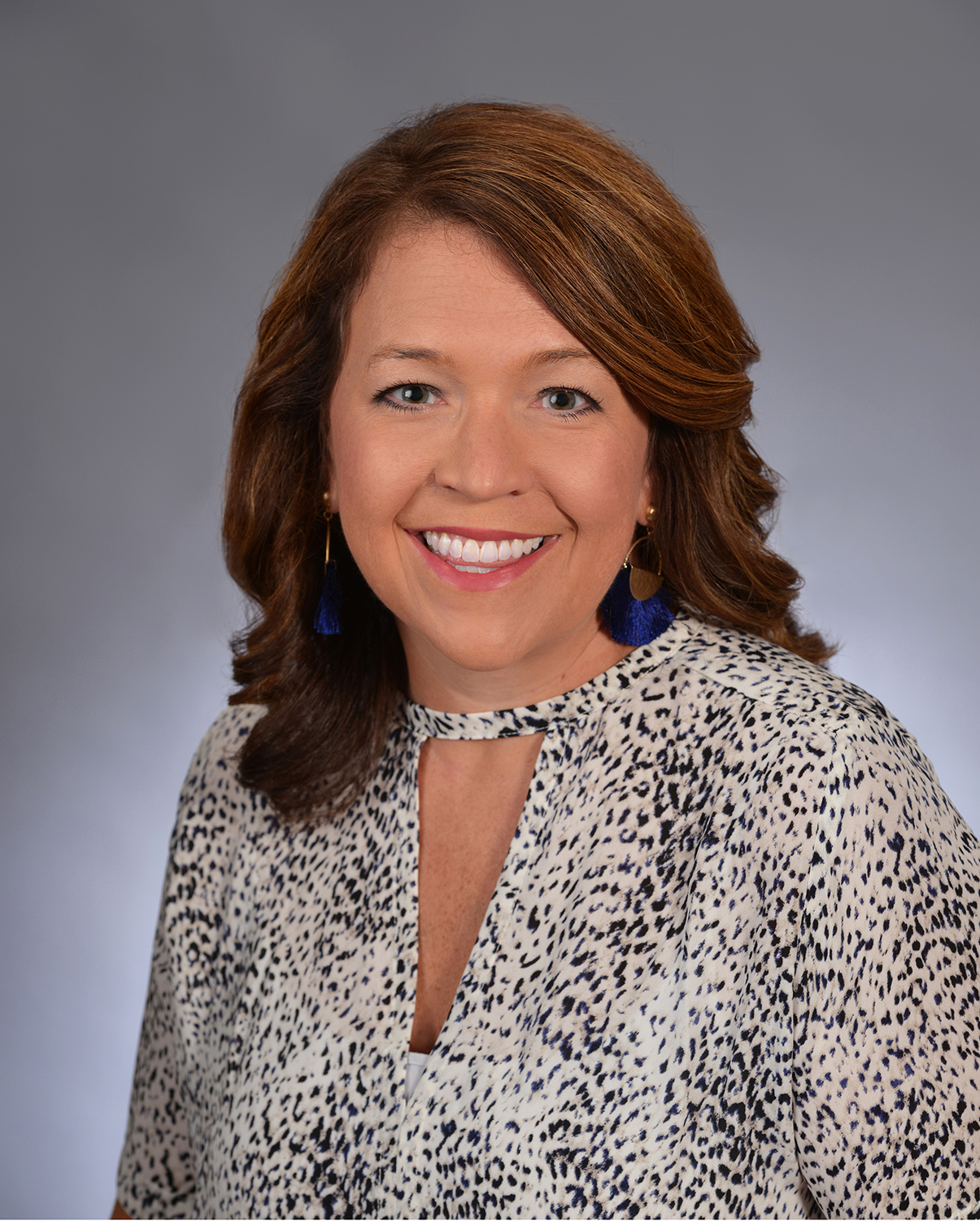 Margaret Moss - Bowden Realty