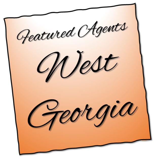 Featured Agents Georgia