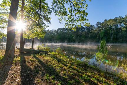 AHS Lake