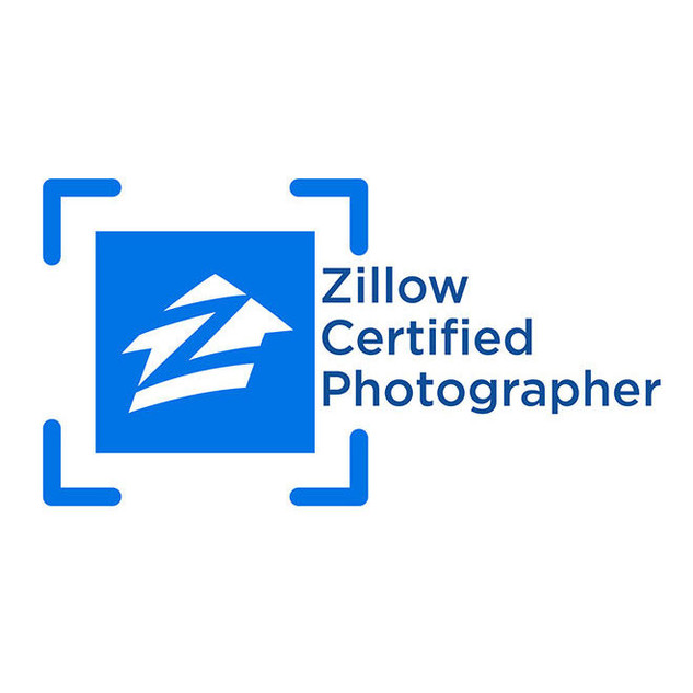 What is Zillow 3D Home?