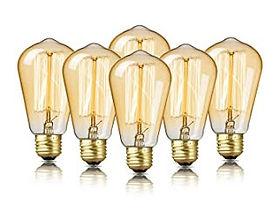 2020 Edison Bulbs.jpg