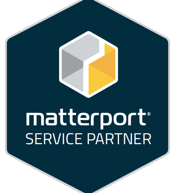 Matterport-Service-Partner-Logo-copy.png