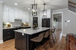 205 Woodstream Dr-123.jpg
