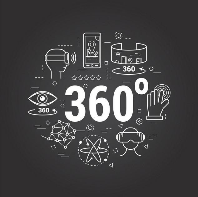 2019 360A.jpg