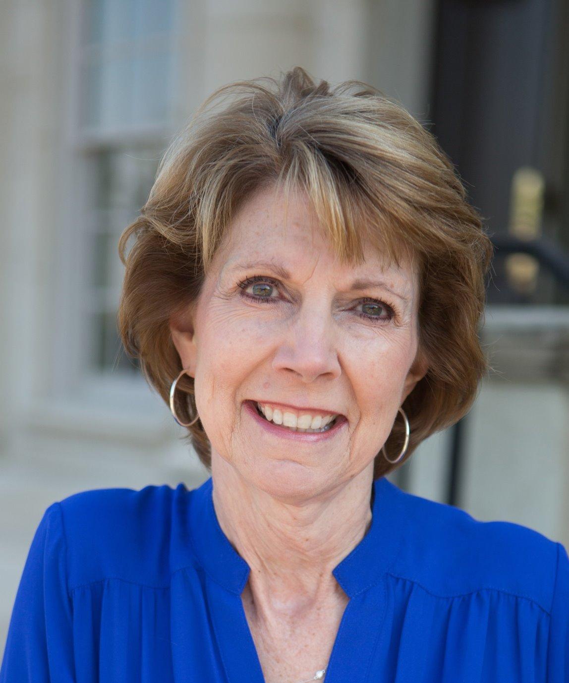 Carole Harrison, Realtor