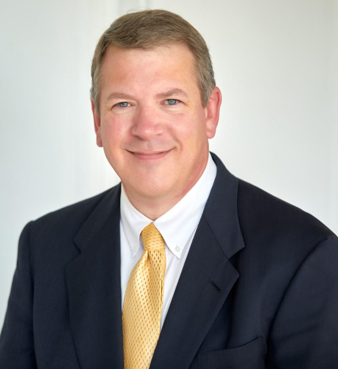 Howard Jefferson - KPDD