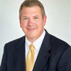 Howard Jefferson