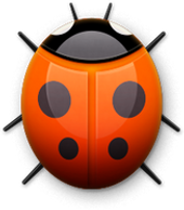 AppBugs.png