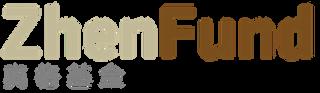 Zhen Fund