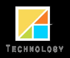 247 Technology
