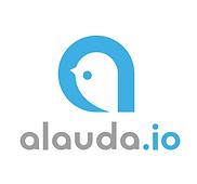 Alauda.io.png
