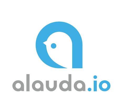 Alauda.io