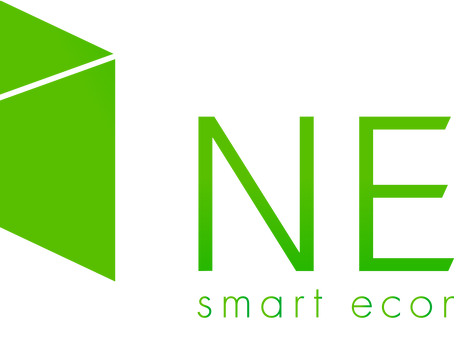 Blockchain - NEO Decentralized Application Platform