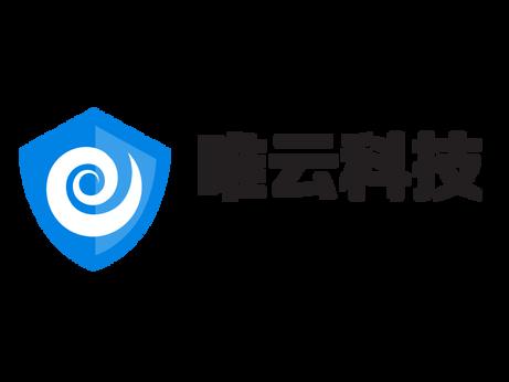 WeCloud Tech