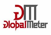GlobalMeter.png