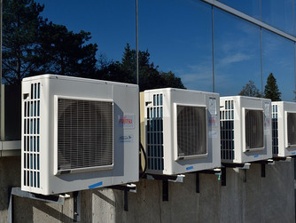 Why HVAC Regular Maintenance Saves You Money