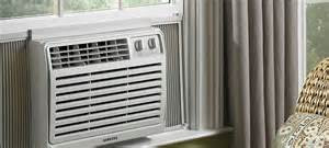 My Heater is Running: Why Does the Outside AC Unit Run Too?